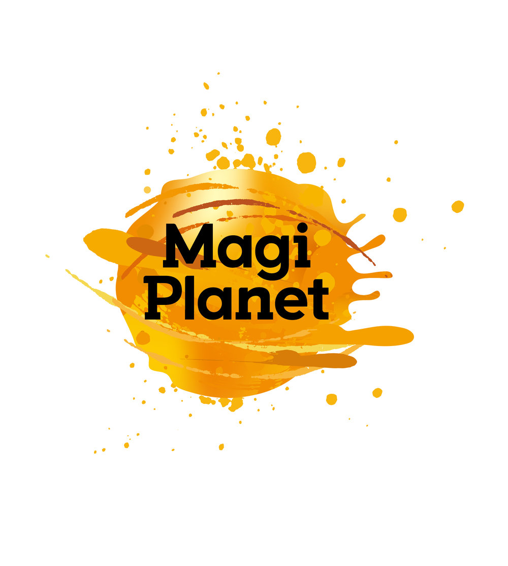 Magi Planer -LOGO-.jpg