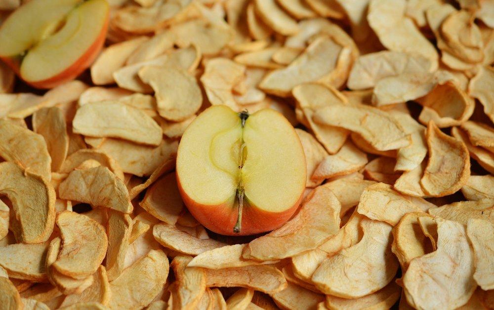 fruit-3435558_1920.jpg