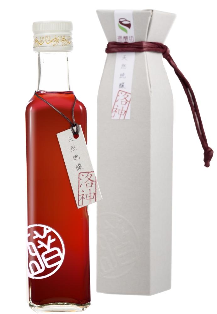 180301 福釀坊純釀醋-洛神醋產品照 (1).jpg