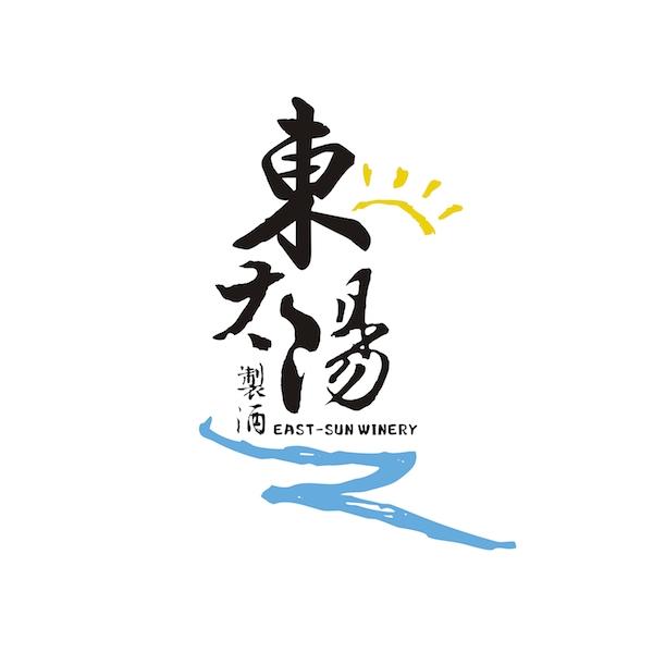 東太陽-logo.jpg