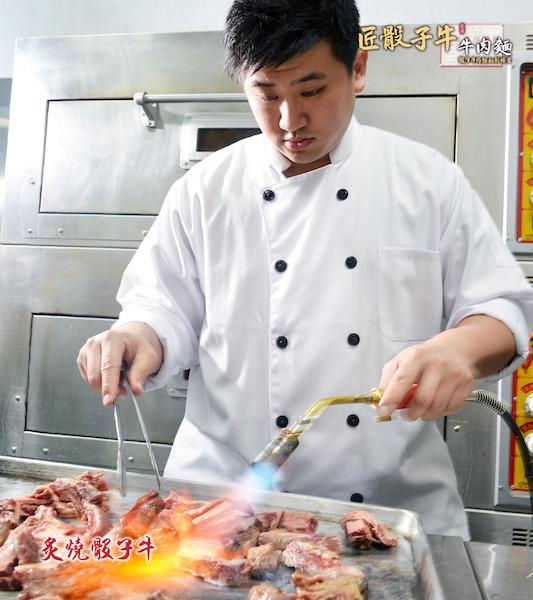 匠骰子牛烹飪過程_4 拷貝.jpeg