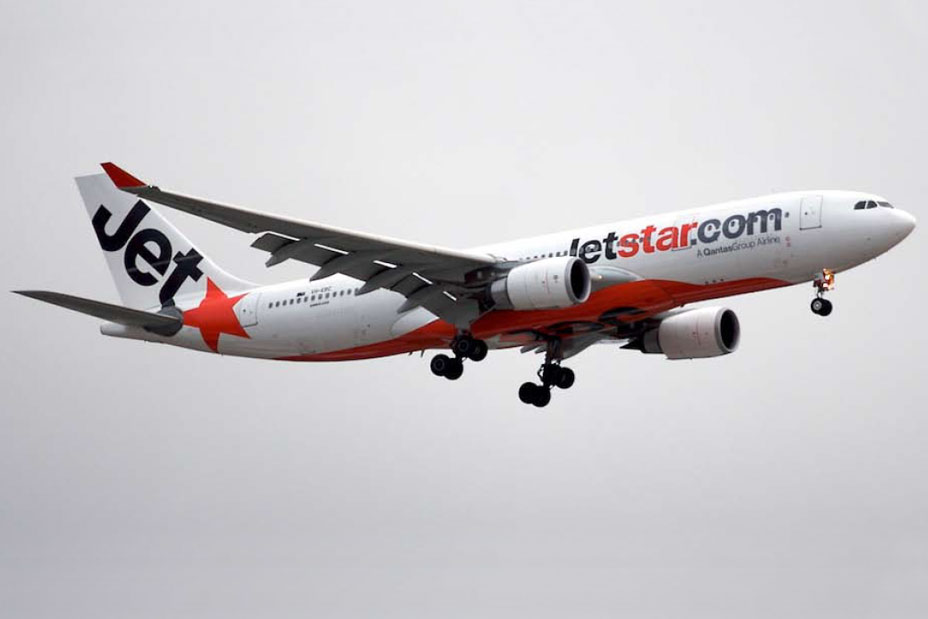 Aircraft livery for the Airbus A320