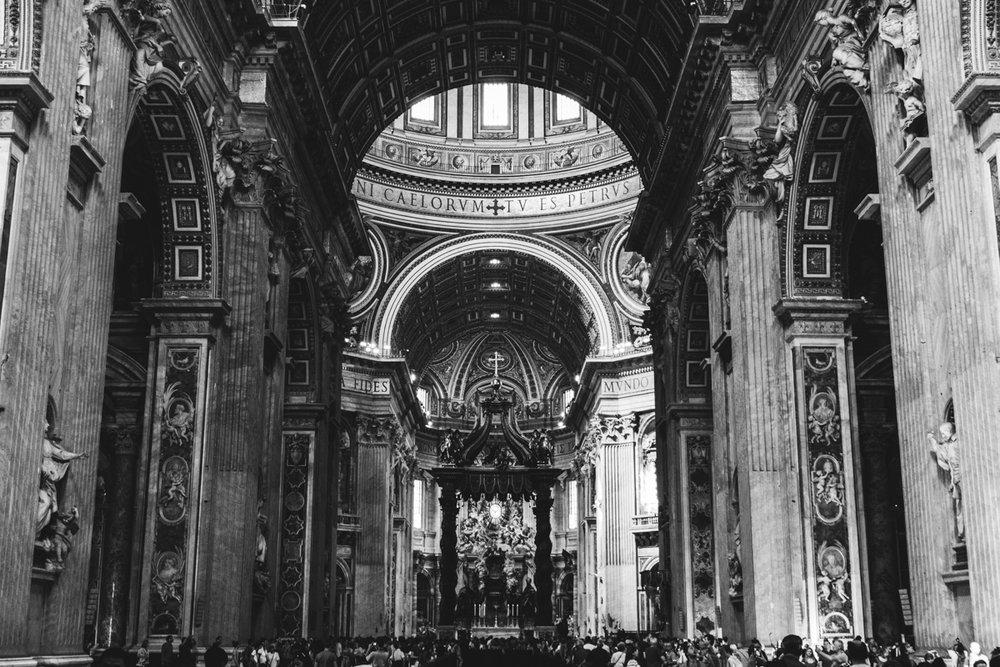 Rome b&w-11.jpg