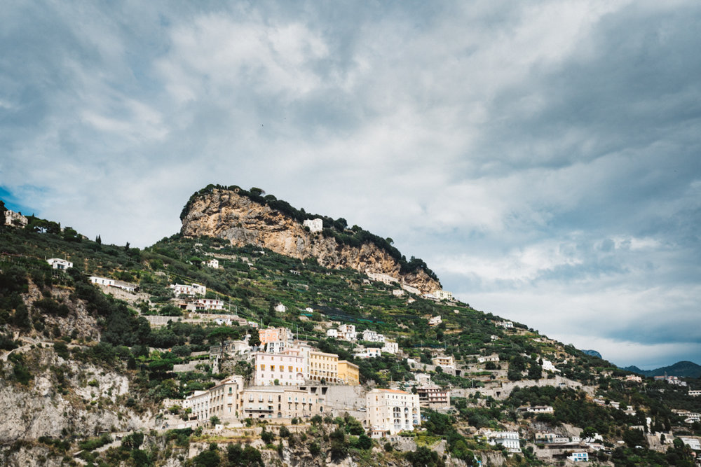 Amalfie coast-5.jpg