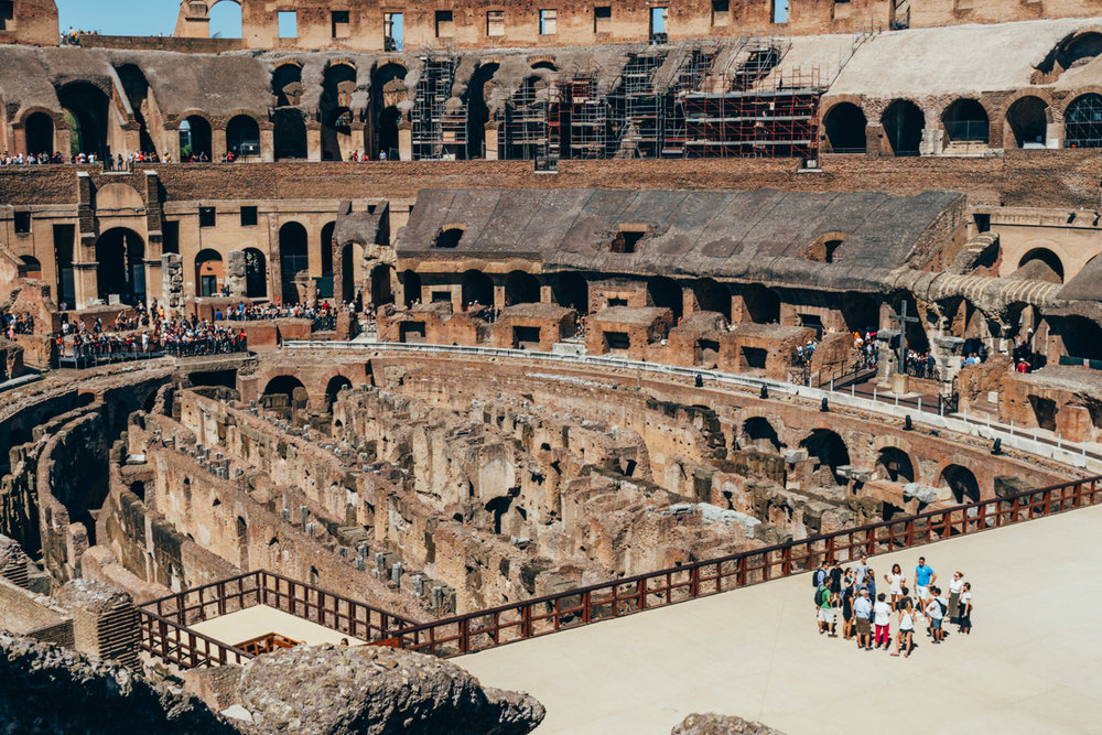 The Colosseum-1.jpg