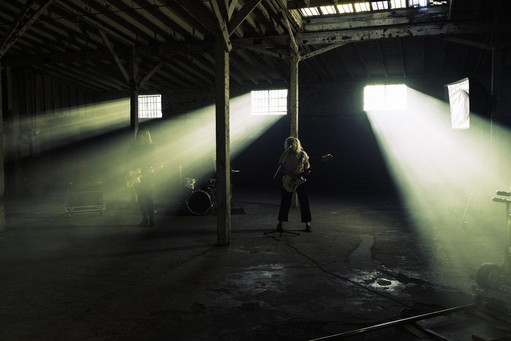 Layne MV 2.jpg