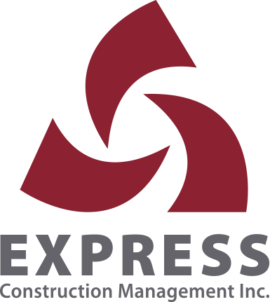 express construction management