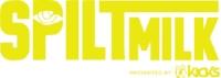 Spiltmilk-logo-Yellow.jpg