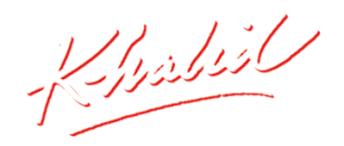 khalid logo.png