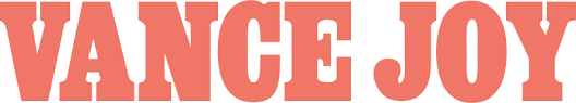 vance joy logo.png