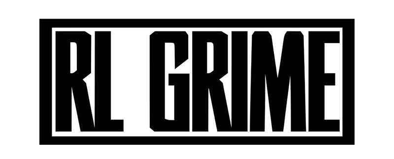 rl grime logo.jpg