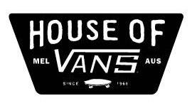 house of vans logo.jpg