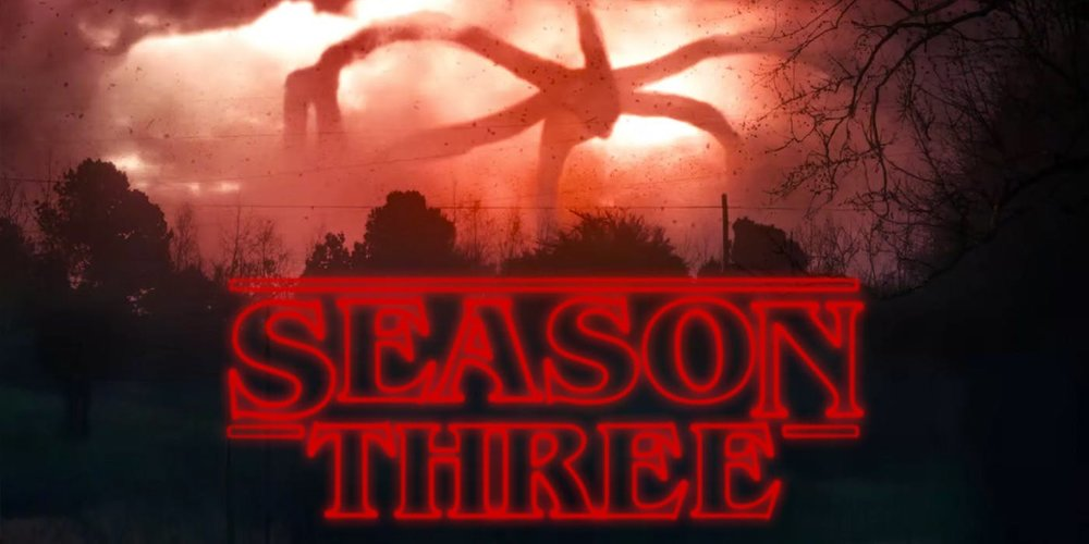 Stranger-things-seasons-3-release.jpg