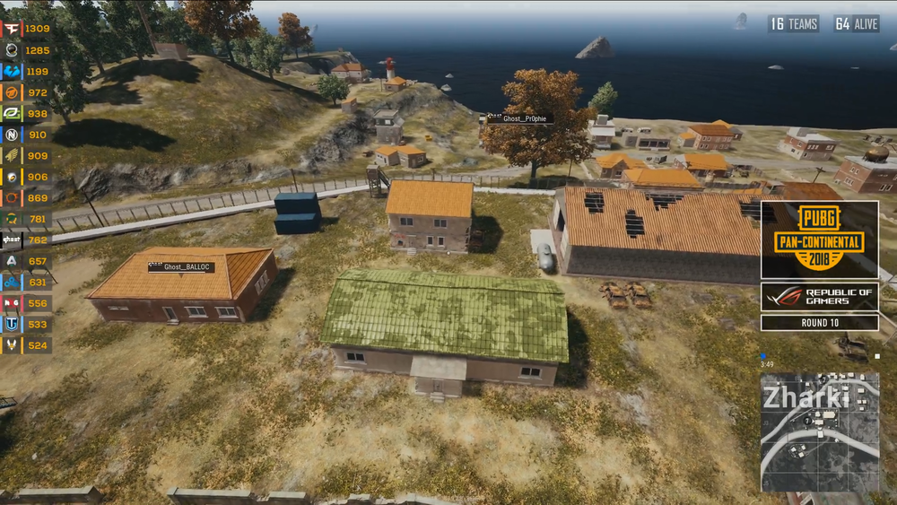 PUBG_0002_Layer-33.png