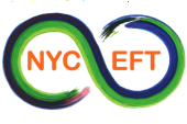 New York Center for Emotionally Focused Therapy