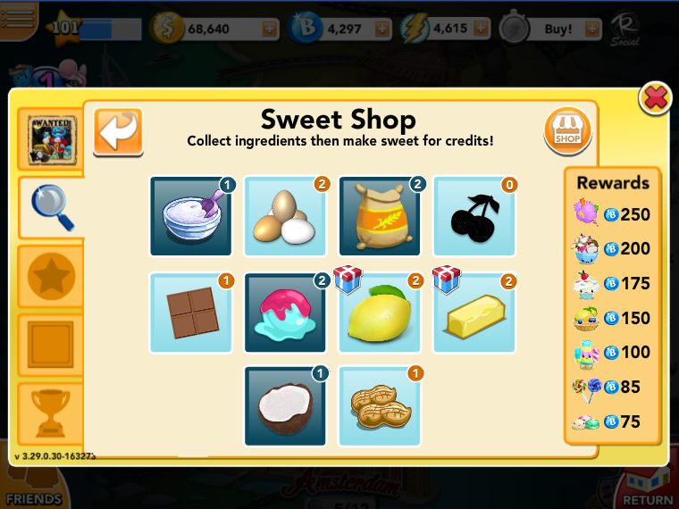 SweetShop_Inventory_v3.png
