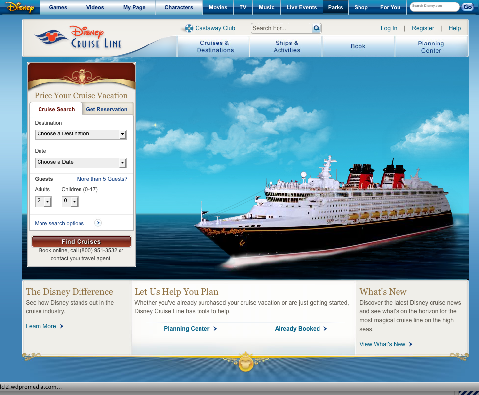 DCL_Homepage.png