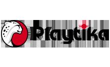 Playtika-logo.png