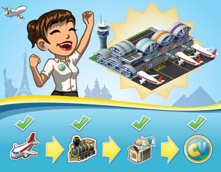 CityVille_Airplanes.jpg