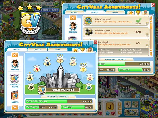 CityVille_Achievements.jpg