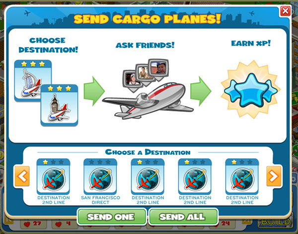 CityVille_Airplanes2.jpg