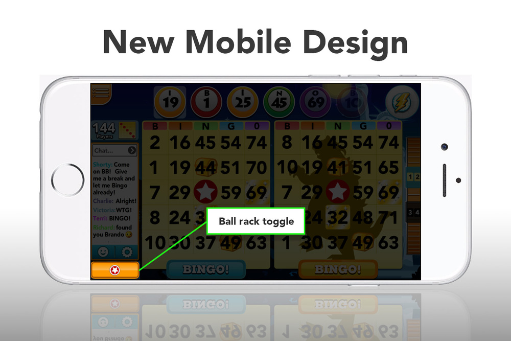 BingoBlitz_Mobile_v2_3_Toggle.jpg