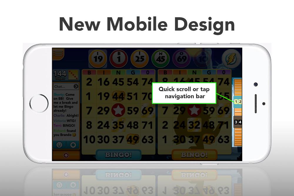 BingoBlitz_Mobile_v2_4_Nav.jpg