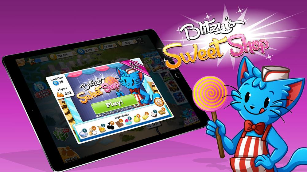 bingoBlitz_SweetShop_v2.jpg
