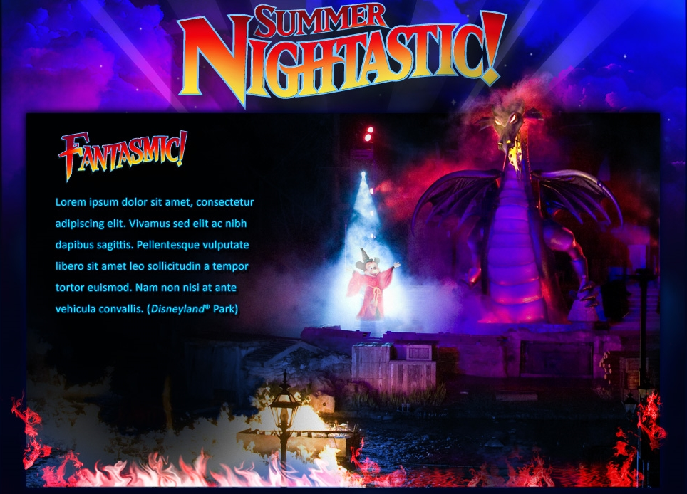 fantasmic_dragon_jeffv1_r4.jpg