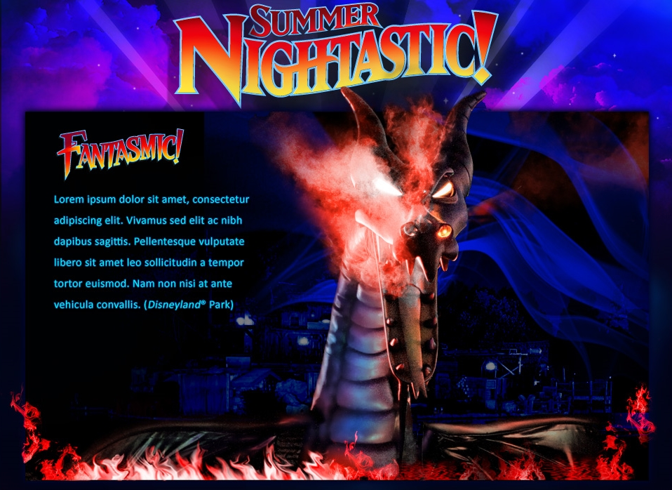 fantasmic_dragonv2_r4.jpg