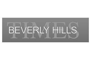 0003_bev-hills.png