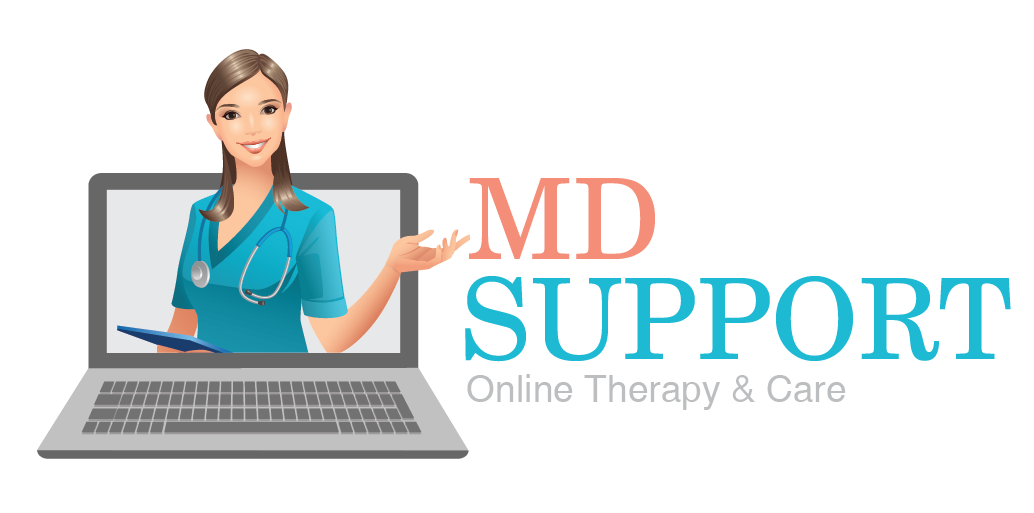MD Support