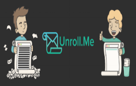 Unroll.Me - This tool firstly identifies your subscription emails and neatly lists them for you. Giving you the option to quickly unsubscribe from junk e-mails that no longer serve. Once clear, a second function then enables you to select the subscribed emails you're receiving and have them rolled up into one daily e-mail containing them all. This tool has saved me a decent chunk of time already and is a must explore for anyone seeking to quickly improve inbox management. Link - https://www.unroll.me