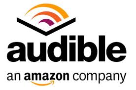 Audible - Finding the time to sit and read every day can be challenging & audio books offer a great alternative so you can still enjoy a book on the move. Running as an App as well as a website, Audible currently offer a trial where you can download a book for free as long as you cancel in 30 days.Link - http://www.audible.co.uk/
