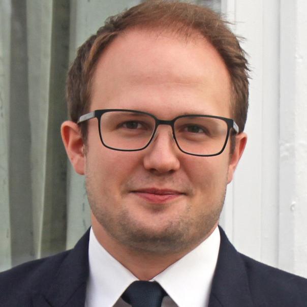 advokat_forssten_portrett