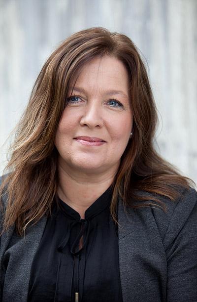 Elisabeth-Westborg.jpg