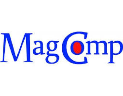 MagComp.png