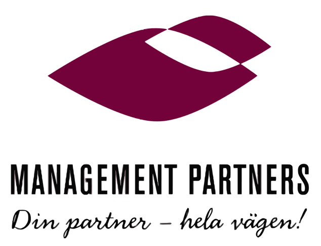 Management Partners