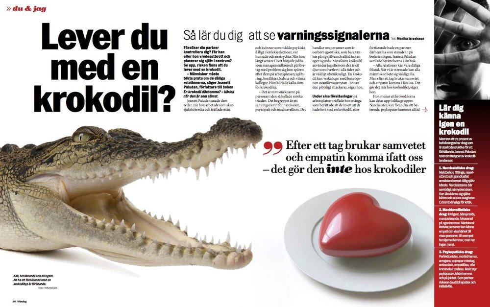 Aftonbladet Söndag 11 okt.jpg
