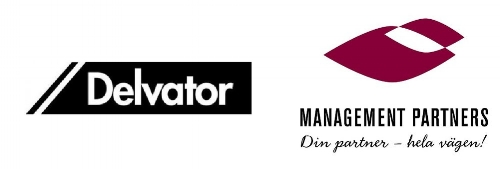 Delvator + MP.jpg