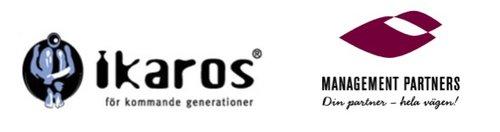 ikaros_management partners.jpg