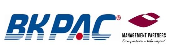 BK Pac_MP.jpg