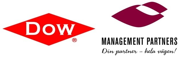Dow_Management Partners1.jpg