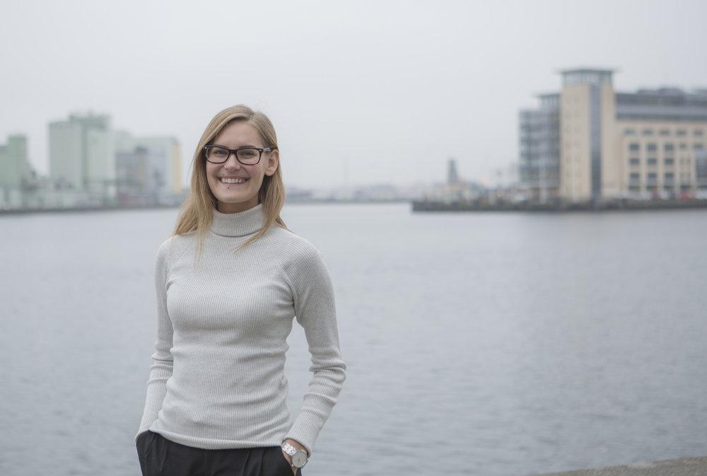 Magdalena Kolak.jpg