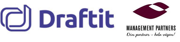 Draftit Mp logo.png