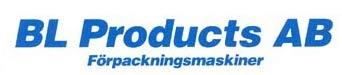 logo BL Products.jpg
