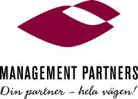 Logga för annons Management Partners.png