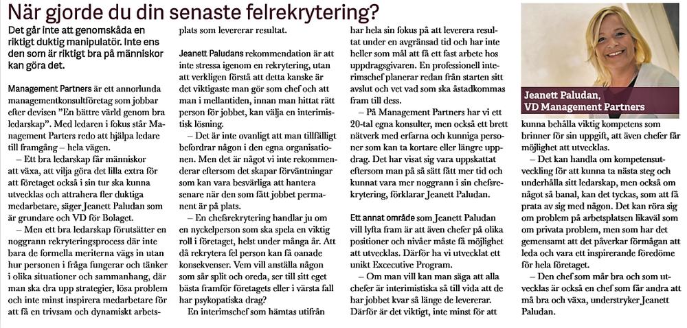 artikel DI.png