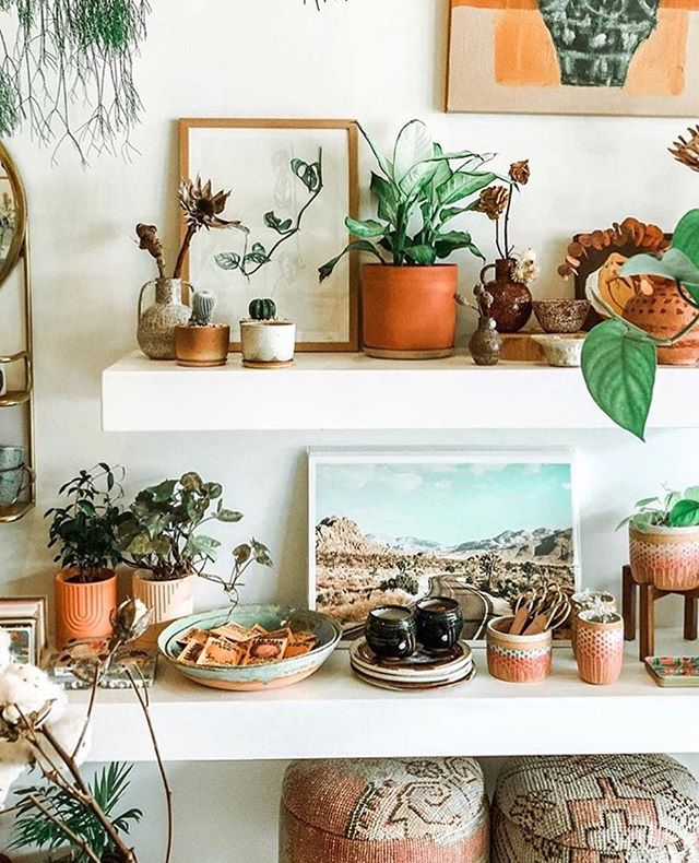 I'm so excited to announce you can now buy my ceramics in Australia! I am in good company amoung many talents artists and friends  @nikau.store in Byron Bay! ⠀⠀⠀⠀⠀⠀⠀⠀⠀ ⠀⠀⠀⠀⠀⠀⠀⠀⠀ ⠀⠀⠀⠀⠀⠀⠀⠀⠀ Thank you for supporting small creative businesses, even ones all the way from California 🌵Hope I can visit some day! . . . . . #corrinceramics #creativebusiness #desertcolors #ceramicsinaustralia #byronbay #psychedelicceramics #handthrownpots #ceramicplanters