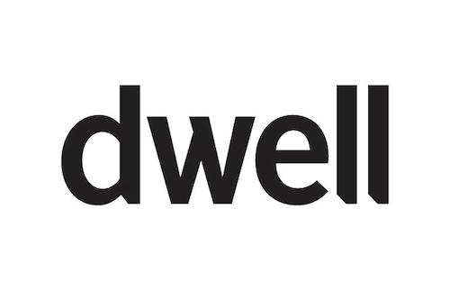 dwell-logo-2-6.jpg